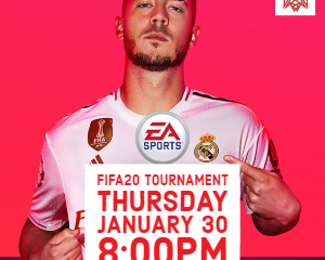 fifa20 tournament playstation ps4